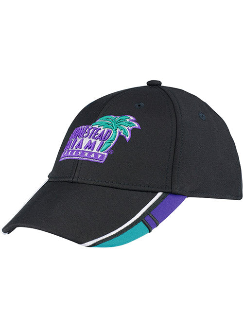 Homestead Miami Speedway Youth Hat
