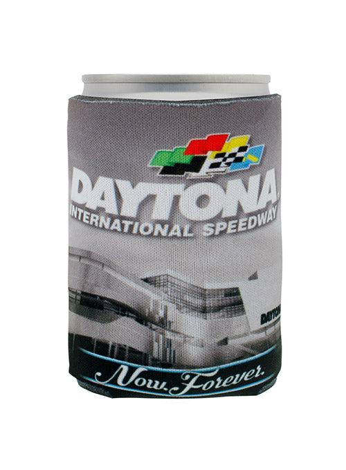 Daytona International Speedway Stadium Can Cooler