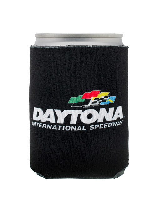 Daytona International Speedway Can Cooler