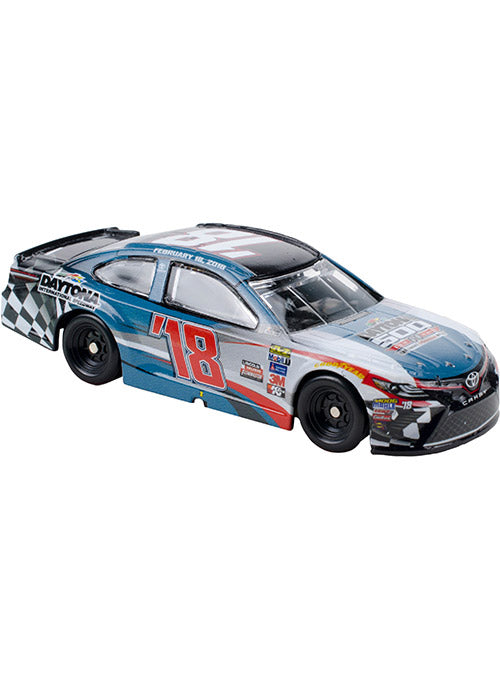 2018 DAYTONA 500 Event Die-cast
