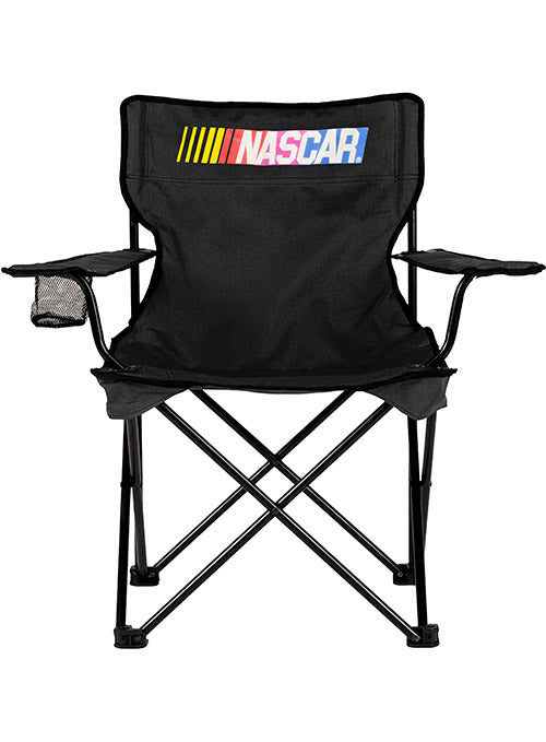 NASCAR Quad Chair