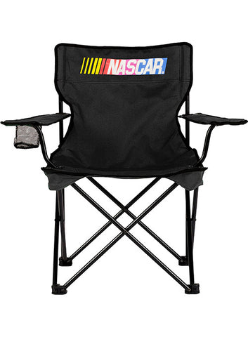 2019 NASCAR Preview and Press Guide
