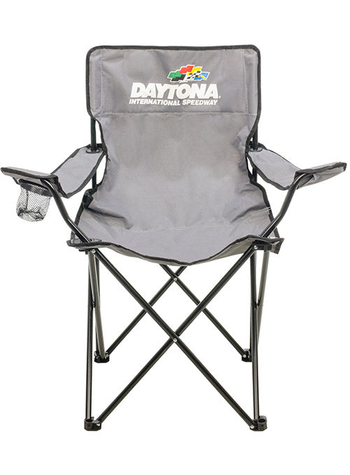 Daytona International Speedway Quad Chair