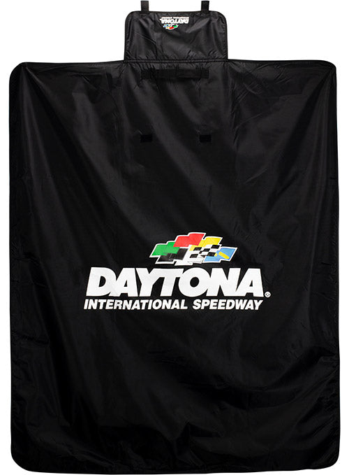 Daytona International Speedway All Weather Blanket