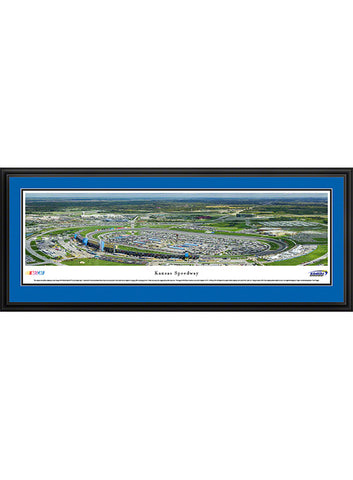 Homestead-Miami Speedway Golf Ball