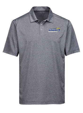 2020 DAYTONA 500 Past Champion T-Shirt