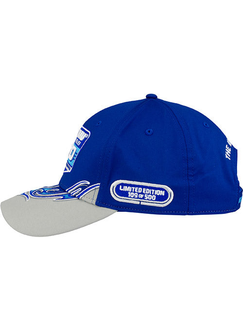 2020 Blue-Emu 500 Limited Edition Hat