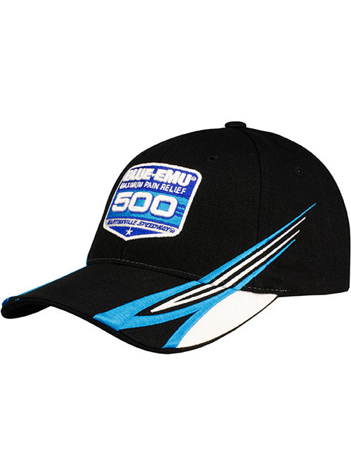 2021 Blue-Emu 500  Hat