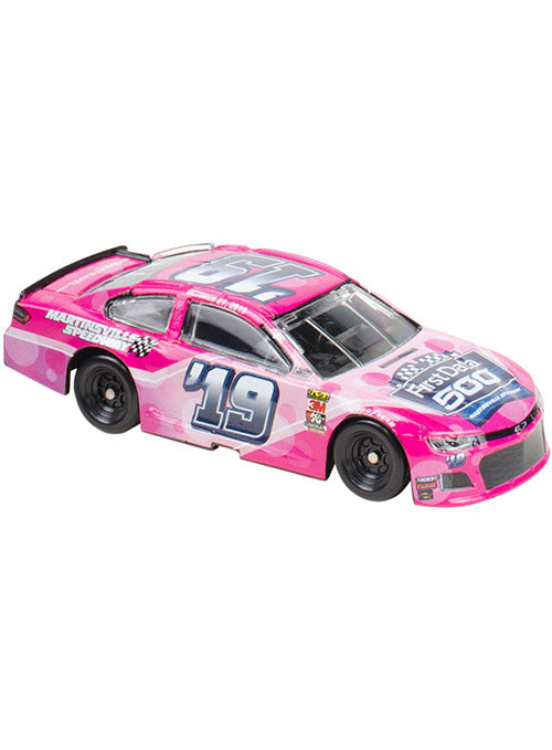 2019 First Data 500 Diecast
