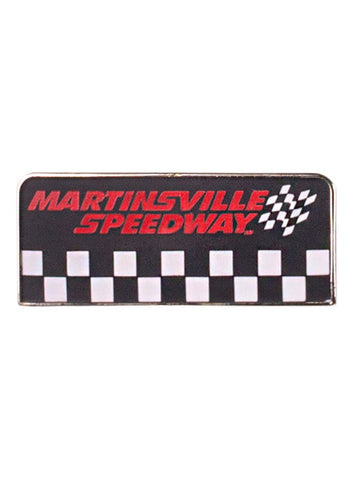 Martinsville Speedway Tonal Performance Hat
