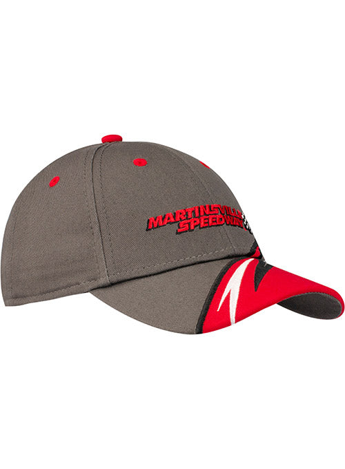 Youth Martinsville Speedway Hat