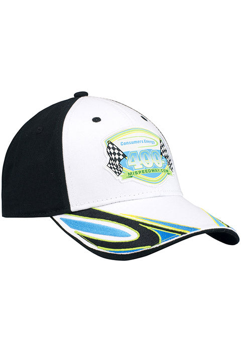 2019 Consumers Energy 400 Speed Hat