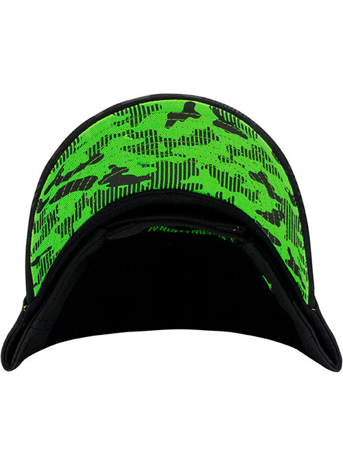 Michigan International Speedway Tonal Camo Hat
