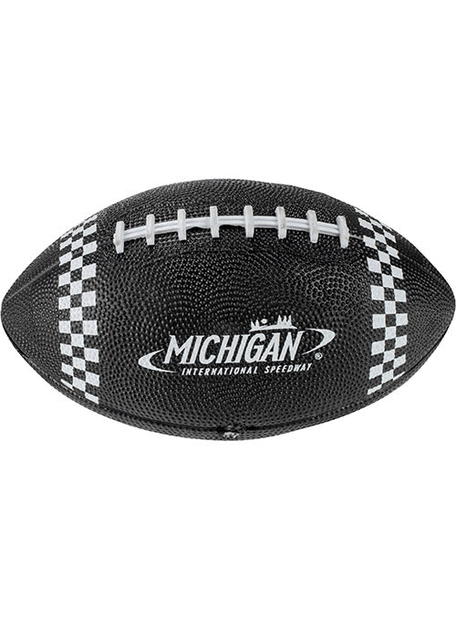 Michigan International Speedway Football