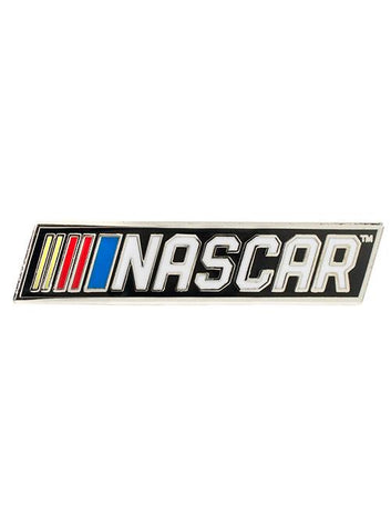 NASCAR Speed Limit Layered Hatpin