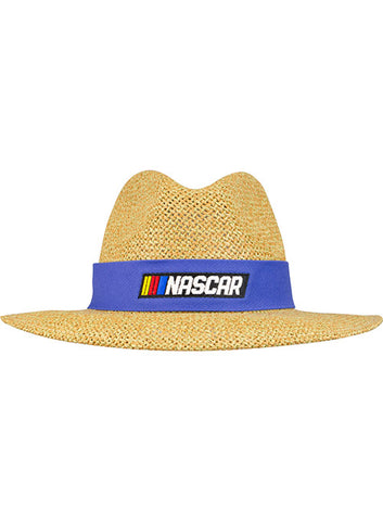 New Era NASCAR Driver Flex Hat