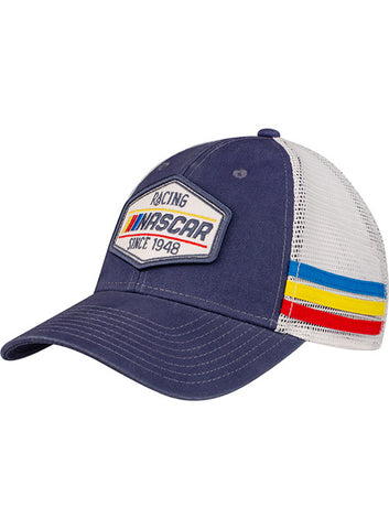 NASCAR Razor Performance Hat