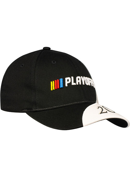 2020 NASCAR Playoffs Hat