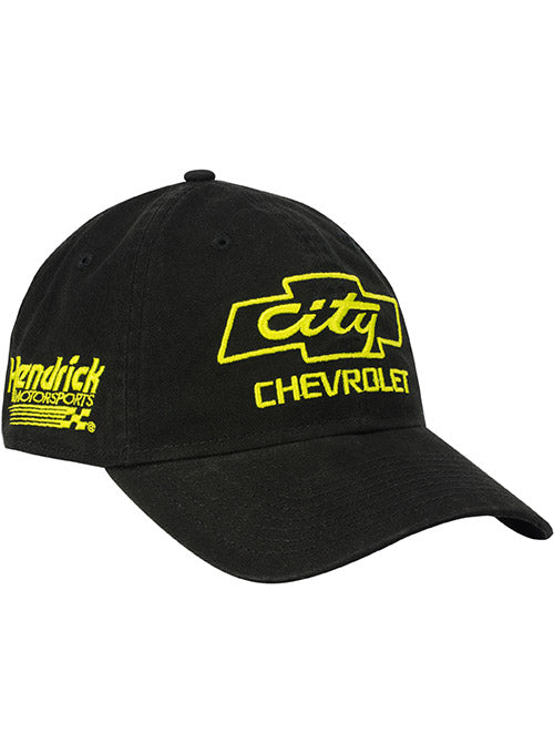 New Era 920 City Chevrolet Cap