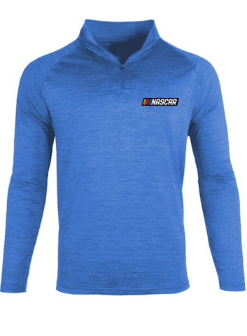 2020 NASCAR Cup Series Champion Long Sleeve T-Shirt