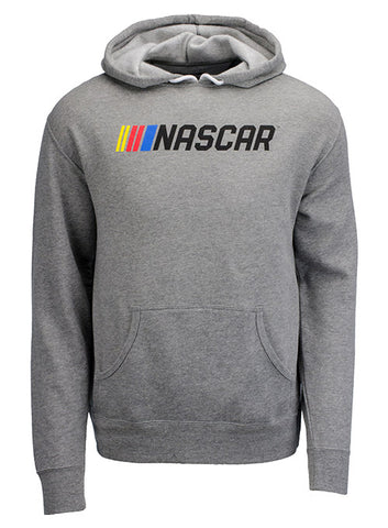 2020 NASCAR Chase Elliott Champion Hooded Sweatshirt
