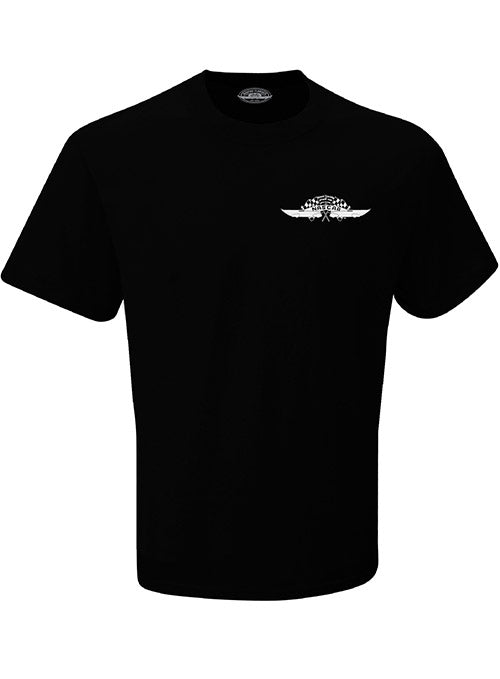 NASCAR Runnin' Shine T-Shirt