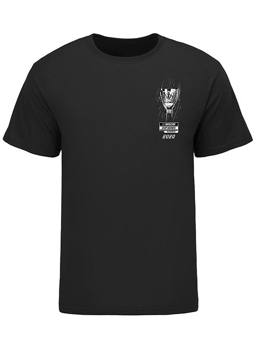 2020 NASCAR Cup Series Playoffs T-Shirt