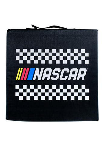 NASCAR Illegal If Caught T-Shirt