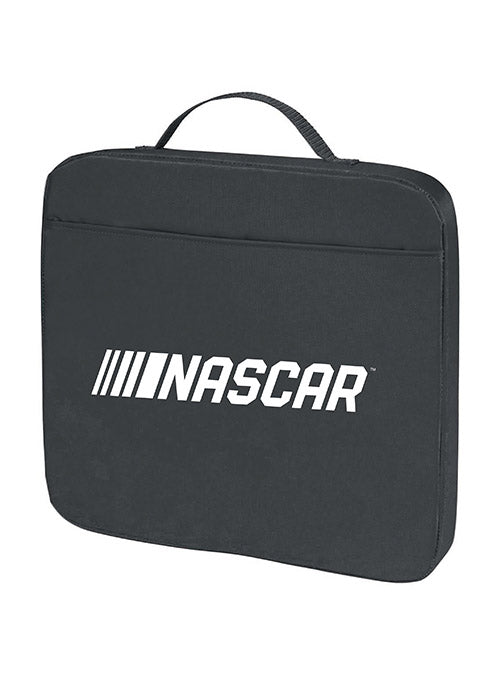 NASCAR Pocket Seat Cushion