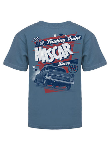 NASCAR Grand National Race T-Shirt