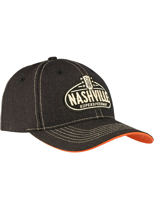 Nashville Superspeedway  Performance Hat
