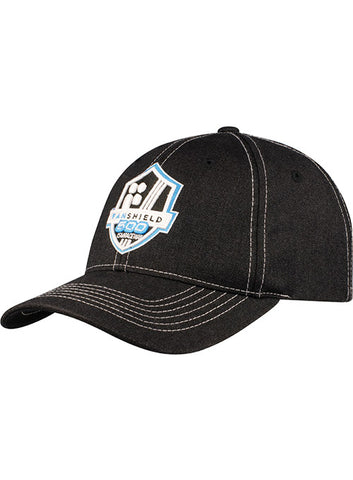 2019 TicketGuardian 500 Digital Camo Hat