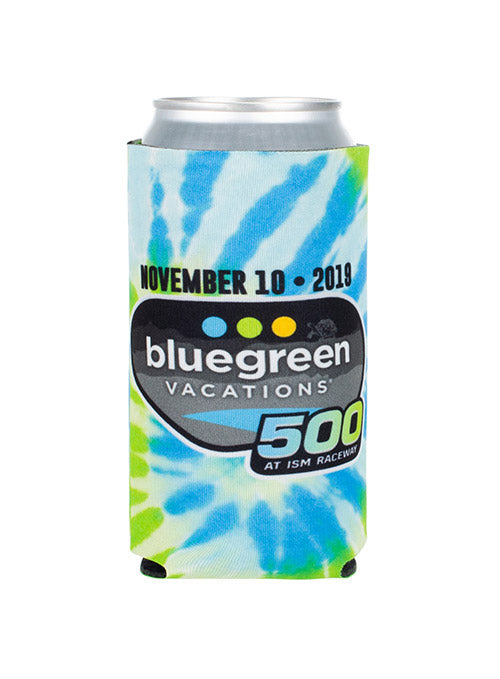 2019 Bluegreen Vacation Can Cooler