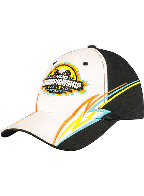 2021 Championship Weekend Performance Hat