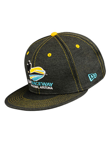2019 Camping World 400 Contrast Stitch Hat