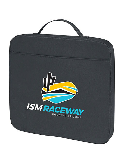 ISM Raceway Pocket Stadium Cushion