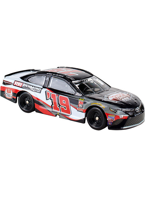 2019 Toyota Owners 400 Die-cast