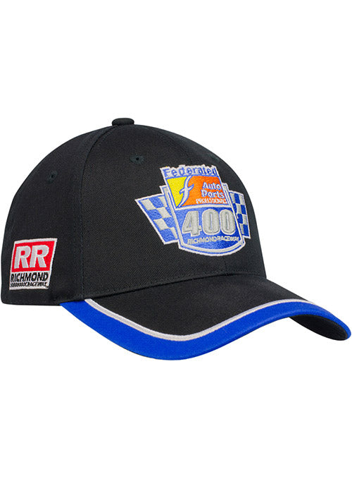 2019 Federated Auto Parts 400 Hat