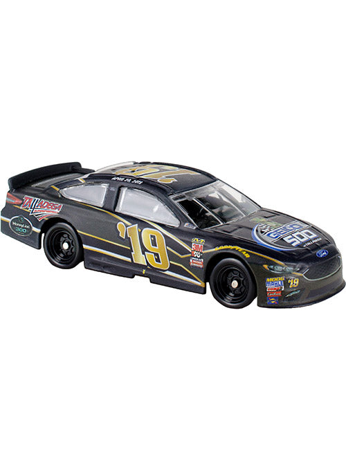 2019 Talladega Superspeedway Event Diecast Car