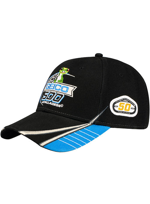 2019 Talladega Superspeedway Event Structured Hat