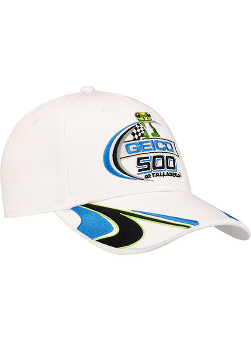 2020 GEICO 500 Talladega Fashion Hat
