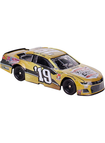 2020 Kansas Event Die-cast