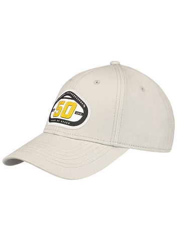 Youth Auto Club Speedway Hat