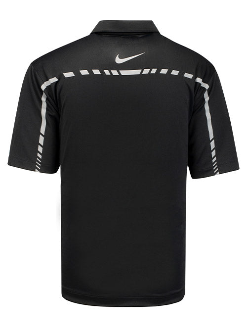 Nike 2019 Talladega Superspeedway 50th Polo
