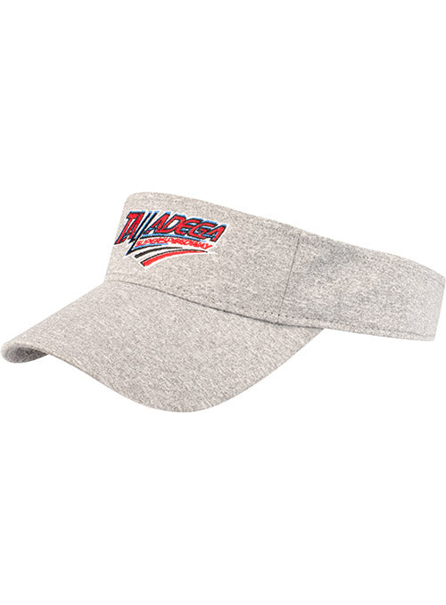 Talladega Superspeedway Performance Visor