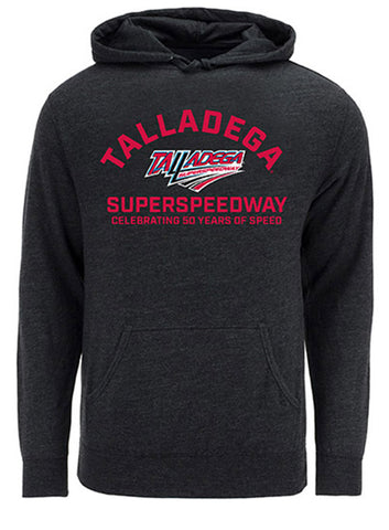 2019 Talladega Superspeedway 50th Anniversary Nylon Jacket