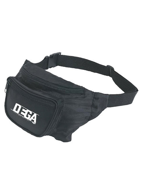 Talladega Superspeedway Fanny Pack