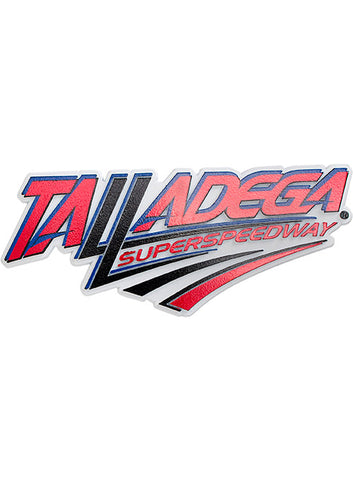Youth Talladega Superspeedway Hat
