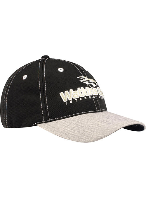 Watkins Glen International Tonal Hat