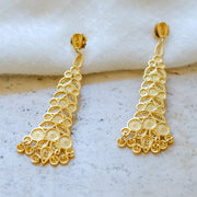 Julia Earrings